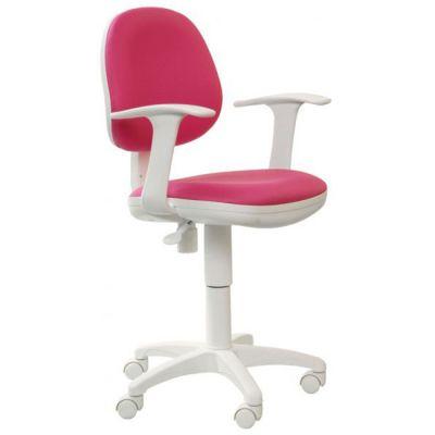 Офисное кресло Бюрократ офисное CH-W356SL/15-04/Red