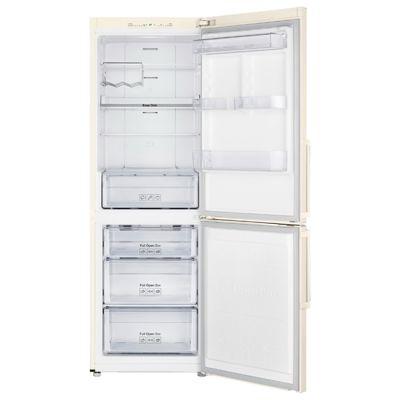 Холодильник Samsung RB-28 FSJNDEF RB28FSJNDEF/RS