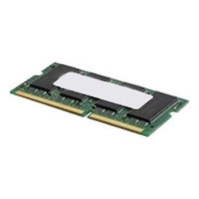 Оперативная память Foxline SODIMM 4GB 1600 DDR3 CL11 FL1600D3S11-4G