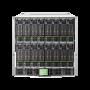 Корпус HP BLc7000 1PH 2PS 4Fan Trl IC Plat Enc 681840-B21