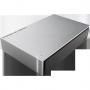������� ������� ���� LaCie 2TB Porsche Design Desktop Drive P'9233 USB 3.0 9000296