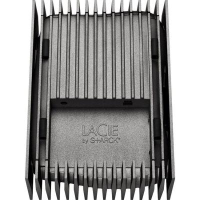 Внешний жесткий диск LaCie Blade Runner 4TB USB 3.0 9000119