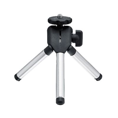 Стойка Dell трипоид для проектора M110 Projector Height-Adjustable Tripod Stand