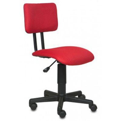 Офисное кресло Бюрократ TW-11 Red