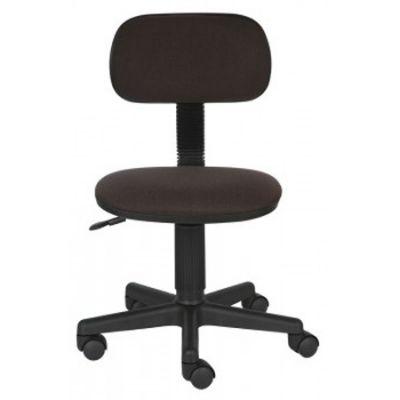 Офисное кресло Бюрократ CH-201NX Brown