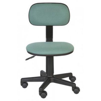 Офисное кресло Бюрократ Ch-201NX светло-зеленый (69283) CH-201NX/LGREEN