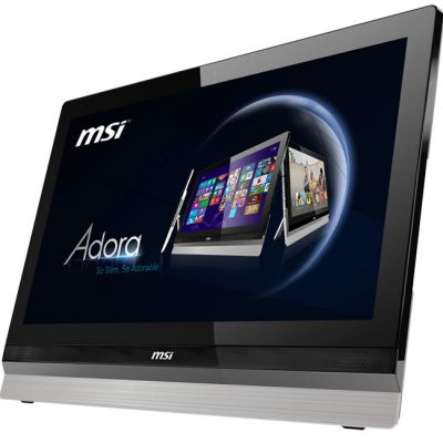 �������� MSI Adora24 0M-008