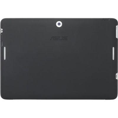 Чехол ASUS 10,1 для планшета MeMO Pad FHD 10 ME302C TransCover 90XB00GP-BSL0Q0