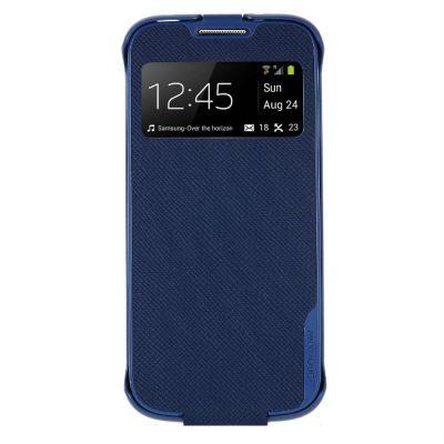 ����� Samsung ViewCradle_ver I919x ����� F-BWCC000RBL