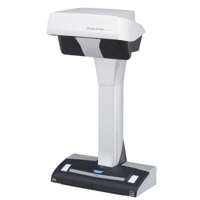 ������ Fujitsu ScanSnap SV600 PA03641-B001 (PA03641-B301)