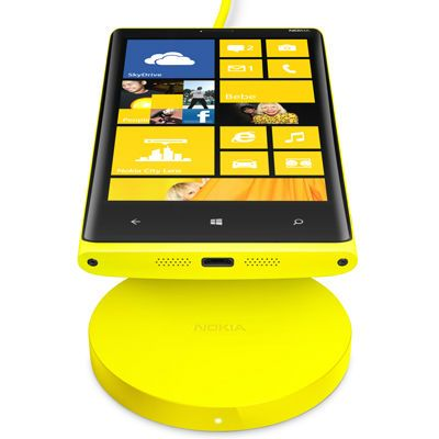 ������� ������� Nokia ��� ��������� ��������� DT-601 ������