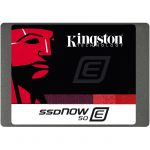 "SSD-диск Kingston SATA2.5"" 100GB SE100S37/100G"