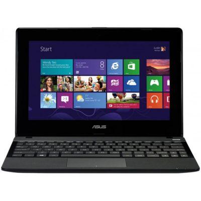 Ноутбук ASUS X102BA 90NB0362-M01260