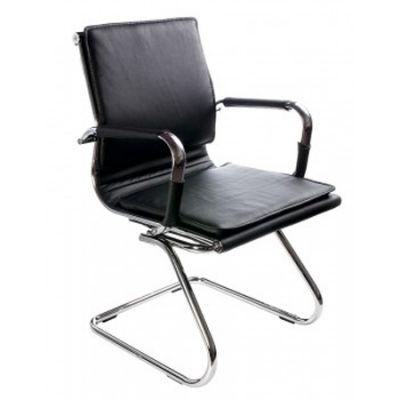 Офисное кресло Бюрократ офисное CH-993-Low-V/black