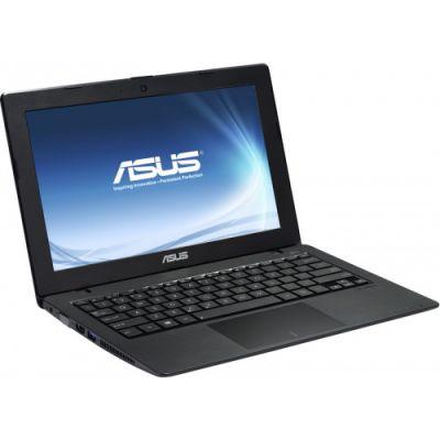 Ноутбук ASUS X200CA 90NB02X8-M02440