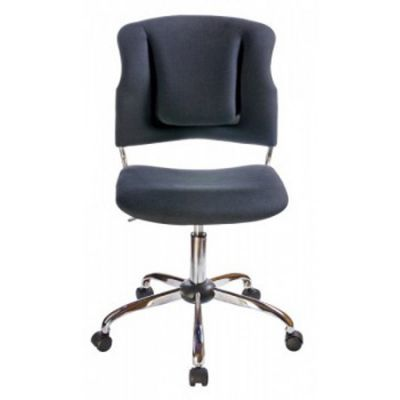 Офисное кресло Бюрократ CH-H322SXN/GREY Grey (69648)