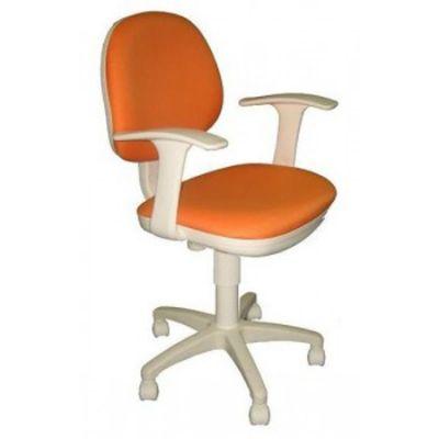 Офисное кресло Бюрократ офисное Orange CH-W356AXSN/15-75