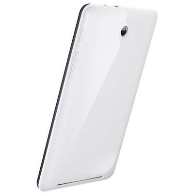 Планшет ASUS MeMO Pad HD 7 ME173X 16Gb (White) 90NK00B1-M03530