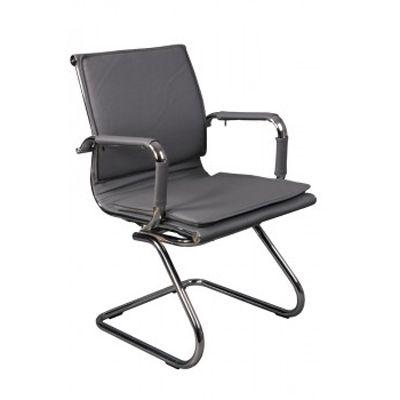 Офисное кресло Бюрократ офисное CH-993-LOW-V/GREY