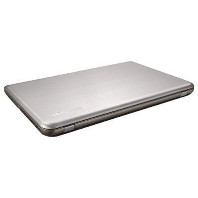 Ноутбук Toshiba Satellite P70-A-M2S PSPLPR-078042RU
