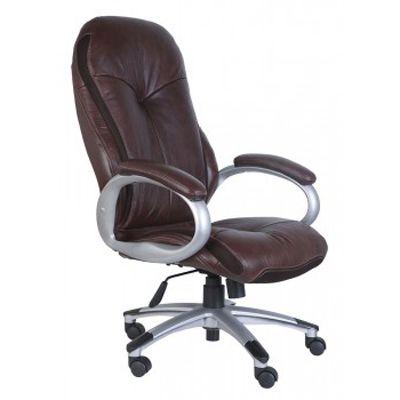 Офисное кресло Бюрократ Руководителя Chocolate (69756) T-9930AXSN/CHOCOLATE