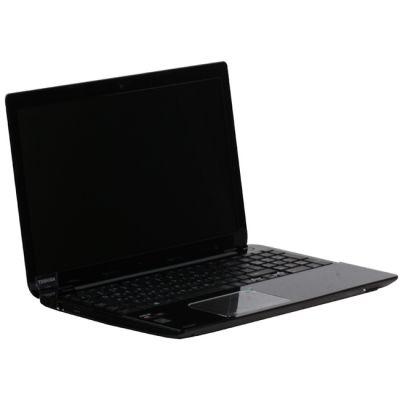Ноутбук Toshiba Satellite L50-A-M2K PSKK6R-05U062RU