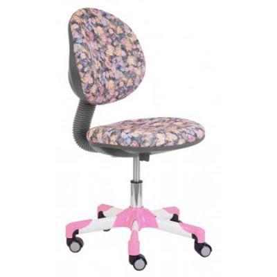 Офисное кресло Бюрократ детское пастель (69794) KD-6/PK/51-2