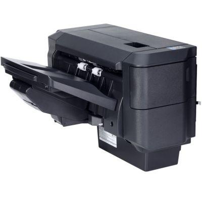 Kyocera ������� ������������ �� 500 ������ FS-6025MF(B) /6030MFP/C8020MFP/C8025MFP DF-470