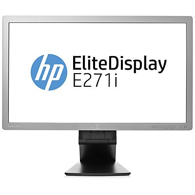 ������� HP EliteDisplay E271i D7Z72AA