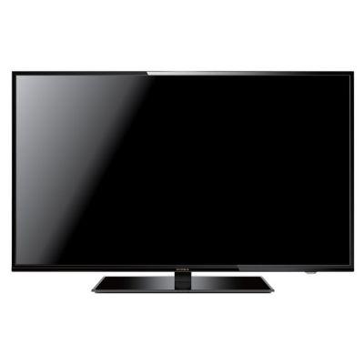 Телевизор Supra STV-LC42T410FL