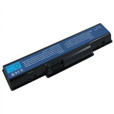 ����������� Acer ��� �������� AS09A71