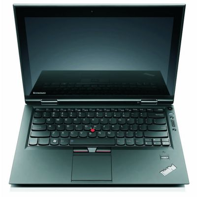 Ультрабук Lenovo ThinkPad X1 690D232