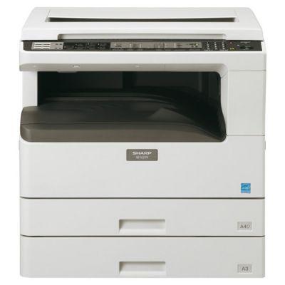 МФУ Sharp AR-5620N AR5620N