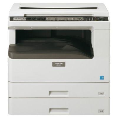 МФУ Sharp AR-5623N AR5623N
