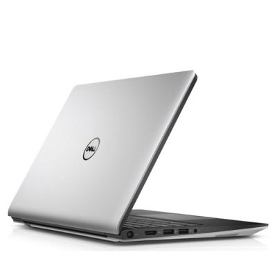 Ноутбук Dell Inspiron 3137 3137-8560
