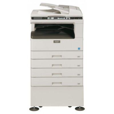 ��� Sharp MX-M202D MXM202D
