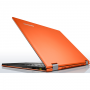 Ультрабук Lenovo IdeaPad Yoga 11S Orange 59382151