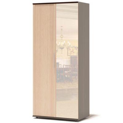 Зеркало Сокол для шкафов ШГ-210 (1 зеркало)