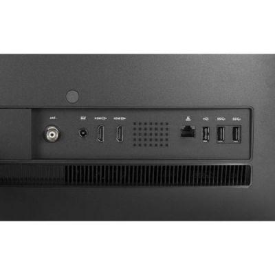 Моноблок ASUS EeeTOP ET2221INKH-B001K 90PT00R1-M00430