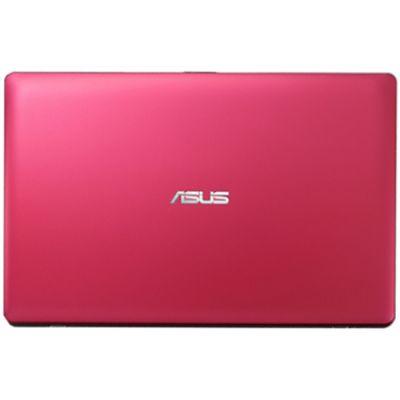 Ноутбук ASUS X200CA 90NB02X4-M02490