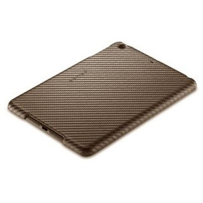 ����� Cooler Master iPad Mini Classic Case Brown Carbon Texture C-IPMC-CTCL-ZZ