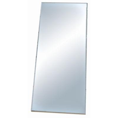 Зеркало Сокол для шкафов ШГ (ШМ) 205, 25