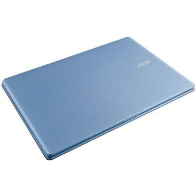 Ноутбук Acer Aspire V5-122P-42154G50nbb NX.M90ER.003