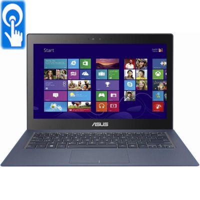 Ноутбук ASUS UX301LA-DE057H 90NB0191-M02840