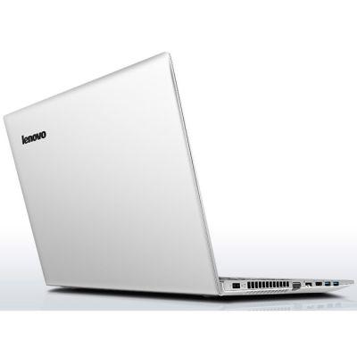 Ноутбук Lenovo IdeaPad Z500 59382603
