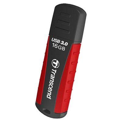 ������ Transcend 16GB JetFlash 810 TS16GJF810