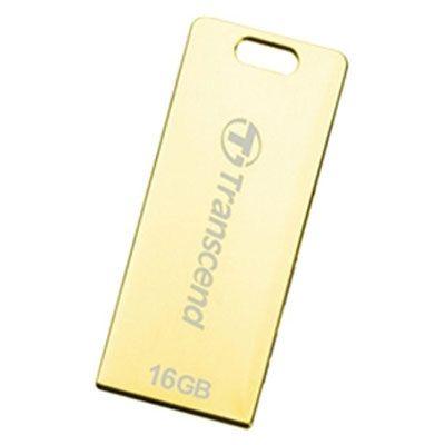 Флешка Transcend 16GB T3G JetFlash TS16GJFT3G