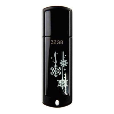 ������ Transcend 32GB JetFlash 350 TS32GJF350-RU