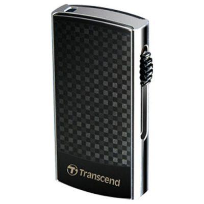 ������ Transcend 32GB JetFlash 560 TS32GJF560