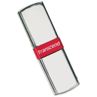 ������ Transcend 32GB JetFlash V85 TS32GJFV85